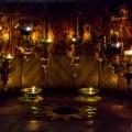betlejem-grota-narodzenia-1500-0001