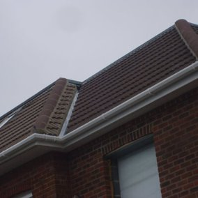 roofing-13