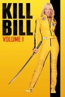 kill_bill_vol_1-ricksclub_blogspot_com