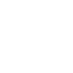 """""""Mouth of the South"""" Podcast"""