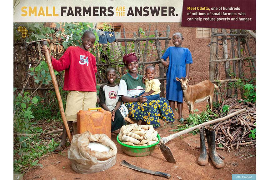 smallfarmers