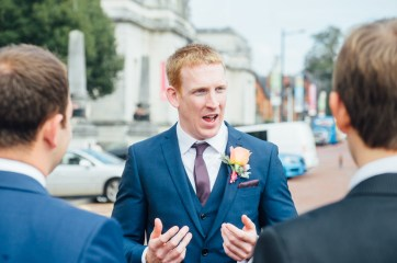 cardiff city wedding photography-25