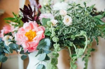 kelmarsh hall wedding photography-11