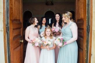 kelmarsh hall wedding photography-13