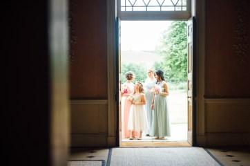 kelmarsh hall wedding photography-20