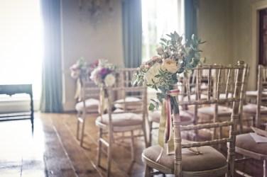 kelmarsh hall wedding photography-6