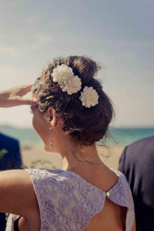 lusty glaze wedding photography-38
