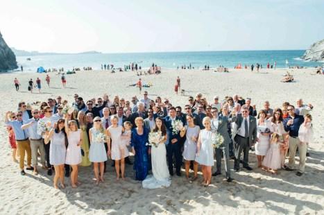 lusty glaze wedding photography-41