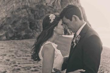 lusty glaze wedding photography-51