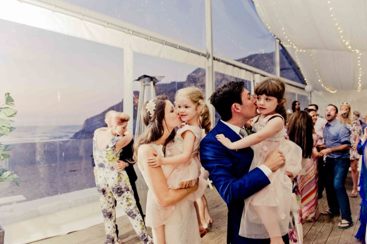 lusty glaze wedding photography-82