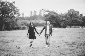south wales engagement shoot-35