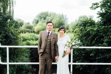 Hertfordshire wedding-30