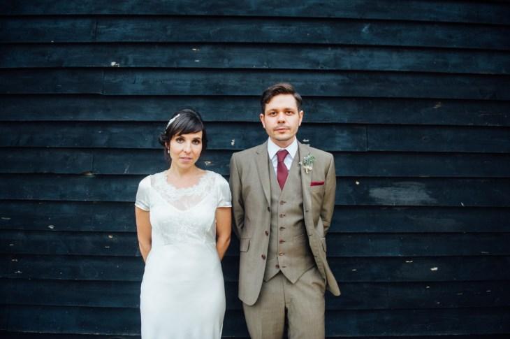 Hertfordshire wedding-44