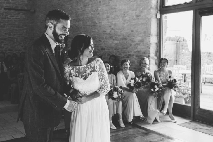 kingscote-barn-wedding-photography-40