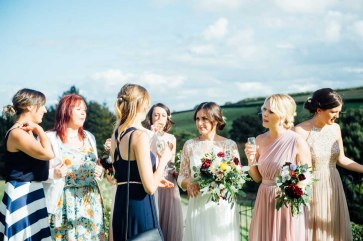 kingscote-barn-wedding-photography-71