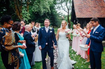 Goldney Halle wedding photography-13