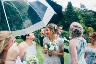Brecon Wedding Photography-110
