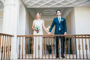 Brecon Wedding Photography-133