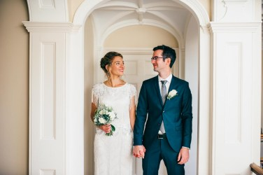 Brecon Wedding Photography-138