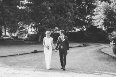 Brecon Wedding Photography-144