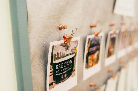 Brecon Wedding Photography-16