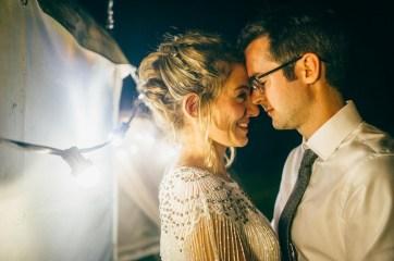 Brecon Wedding Photography-197