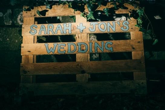 Brecon Wedding Photography-202