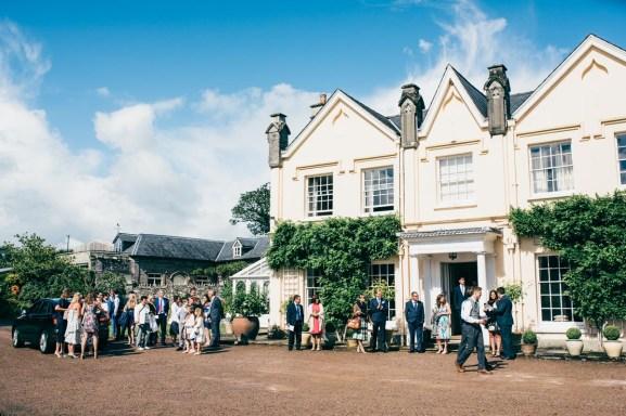 Brecon Wedding Photography-52