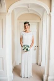 Brecon Wedding Photography-67