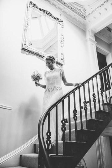 Brecon Wedding Photography-73