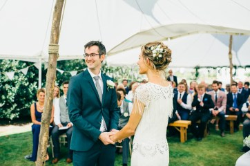 Brecon Wedding Photography-80