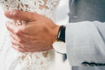 Pencoed house wedding photography-104