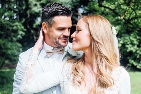 Pencoed house wedding photography-115