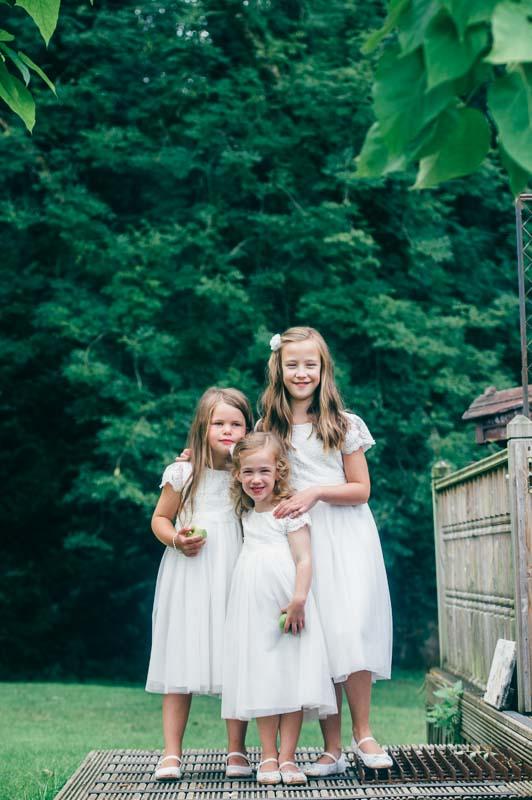 Pencoed house wedding photography-128