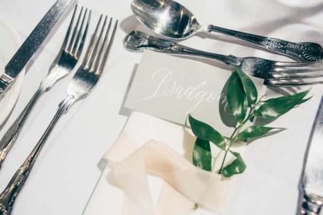 Pencoed house wedding photography-131