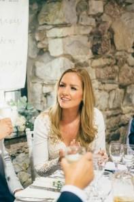 Pencoed house wedding photography-144