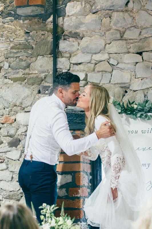 Pencoed house wedding photography-150