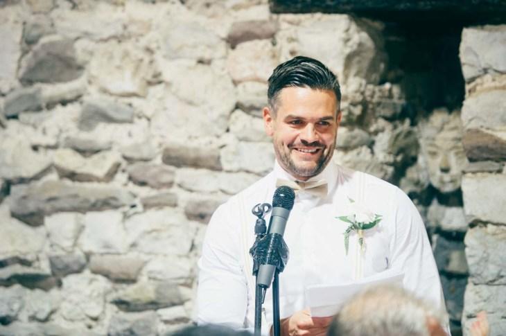 Pencoed house wedding photography-155
