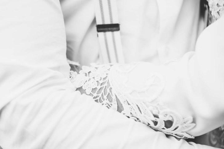 Pencoed house wedding photography-166
