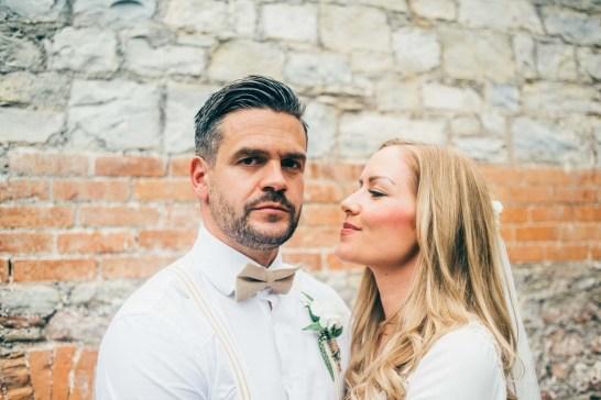 Pencoed house wedding photography-167