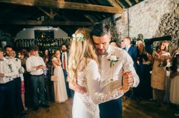 Pencoed house wedding photography-175