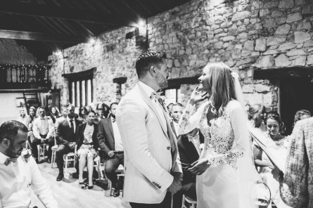 Pencoed house wedding photography-31
