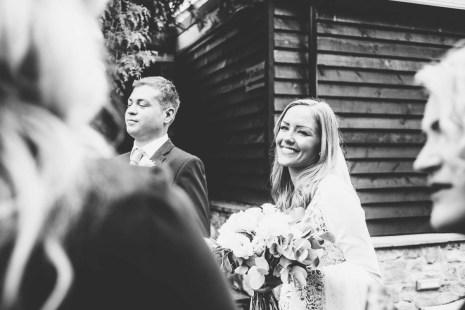 Pencoed house wedding photography-58