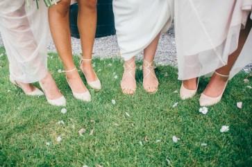Pencoed house wedding photography-72