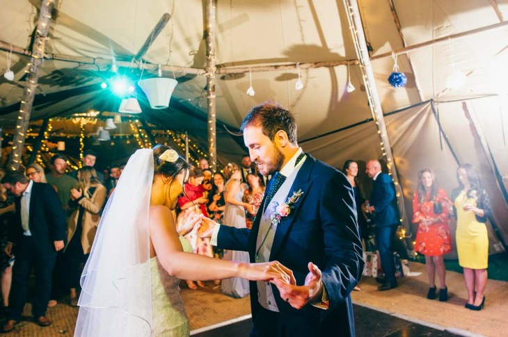 Tipi wedding Cardiff-163