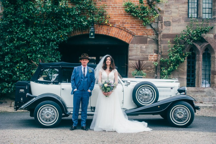 brinsop court wedding photography-115