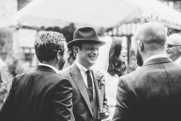 brinsop court wedding photography-116