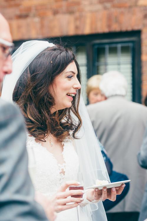 brinsop court wedding photography-121