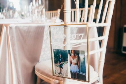 brinsop court wedding photography-126