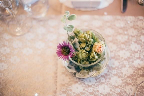 brinsop court wedding photography-130